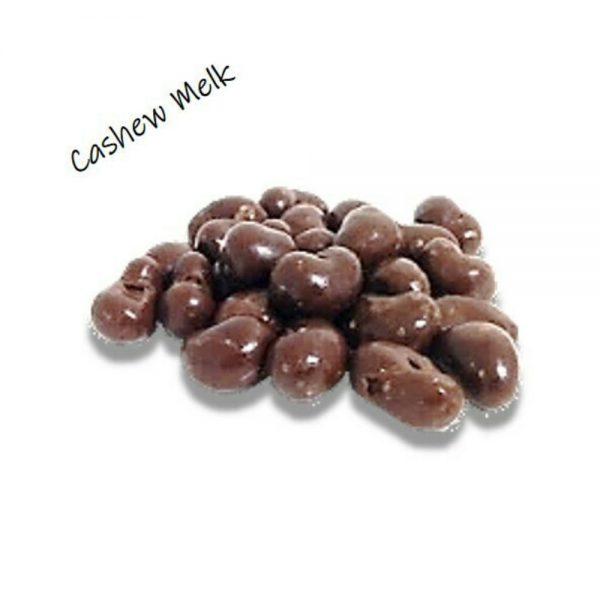 ove in a Box Choco Noten Cashew Melk
