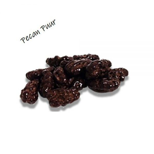 ove in a Box Choco Noten Pecan puur