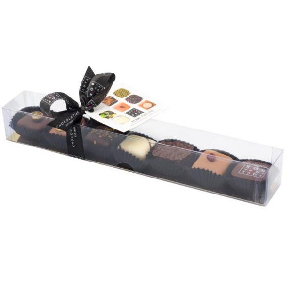 Luxe-chocolade-geschenk-Pearl-Praline-7st-chocolade-bonbons-art.23951